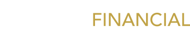 MG Financial Solutions Logo