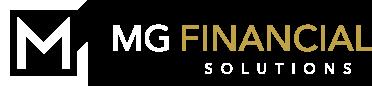 MG Financial Solutions Logo